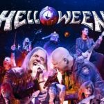 Helloween – United Alive in Madrid (Nuclear Blast)