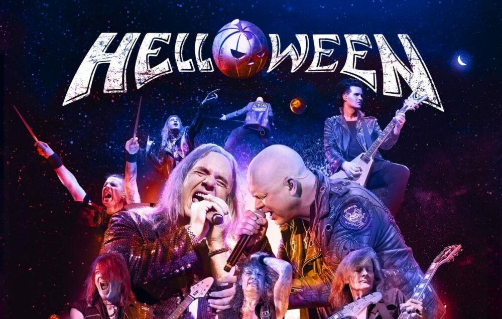 128868 Helloween United Alive 4000px.64f55be7 quer