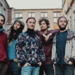 Hip-Hop, Reggae und Pop mit 2ersitz im KFZ Marburg