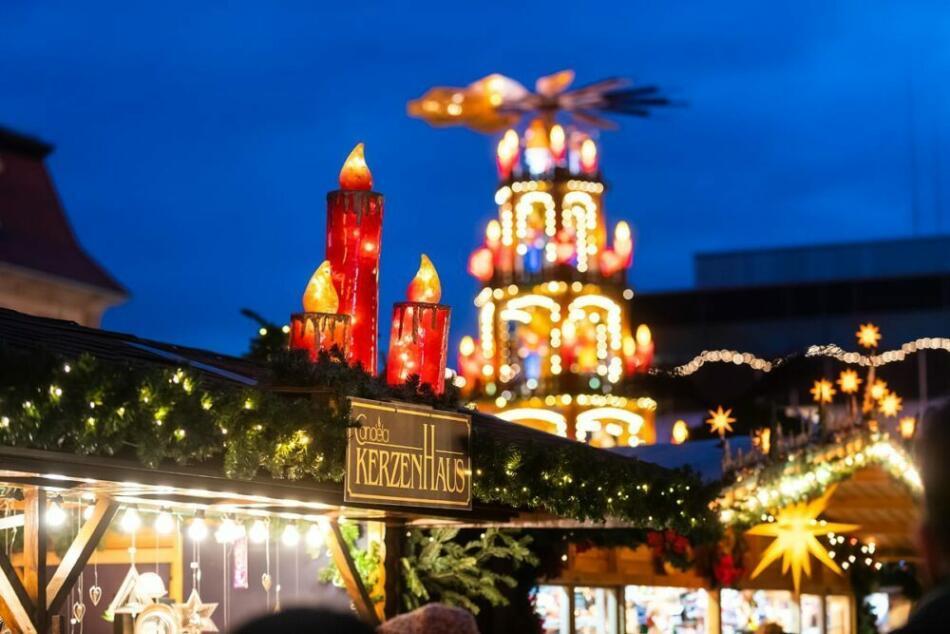 2018 Weihnachtmarkt Fulda c Christian Tech TKM Fulda 3