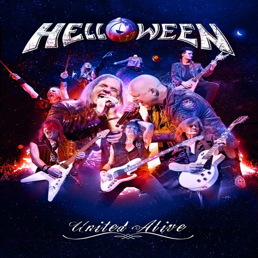 CD-Cover-Helloween-United-Alive