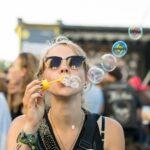 Campus Festival Bielefeld – Termin für 2020 steht fest!