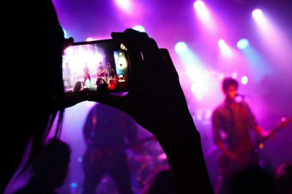 Events-in-Kassel-Konzerte-Partys-Kultur-Ausstellungen-Flohmärkte-Karaoke-Volksfeste-Messen