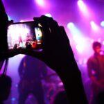 Veranstaltungen in Marburg – Heute, Morgen & am Wochenende
