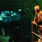 The summer of love: Das Woodstock-Musical in Paderborn