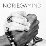 Noriega Mind – We Are One (Eigenvertrieb)
