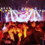 Veranstaltungen in Paderborn – Heute, morgen & am Wochenende