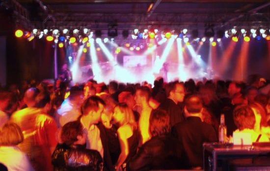 Veranstaltungen in Paderborn - Heute, morgen & am Wochenende