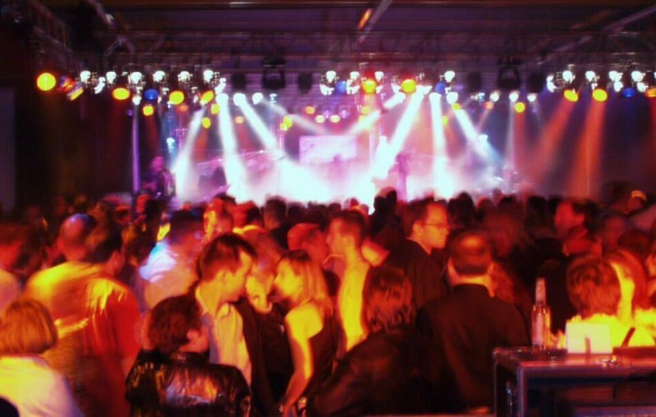 Veranstaltungen In Paderborn Heute Morgen Am Wochenende