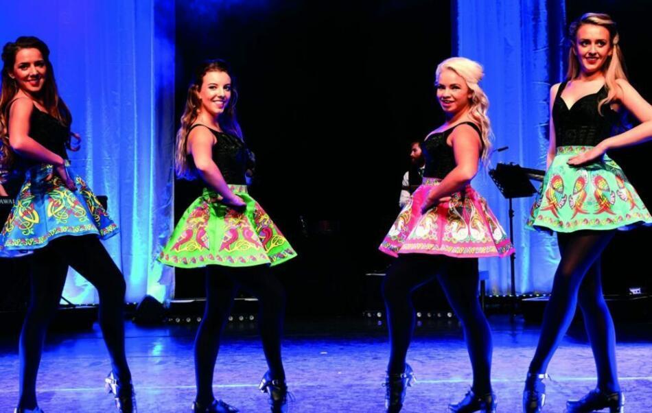 celtic-rhythm-dance-show quer