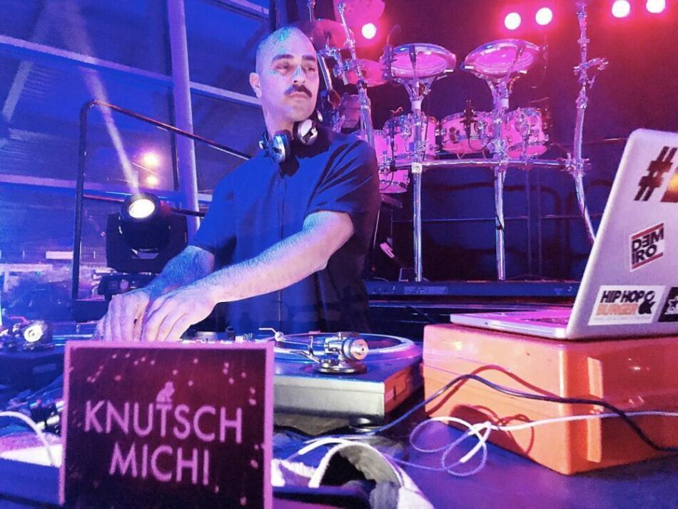 Thank God, it's Friday: Kassel feiert… und das gleich drei Mal!