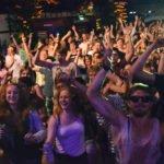Korbacher Altstadt-Kulturfest – der Termin für 2020 steht schon fest!