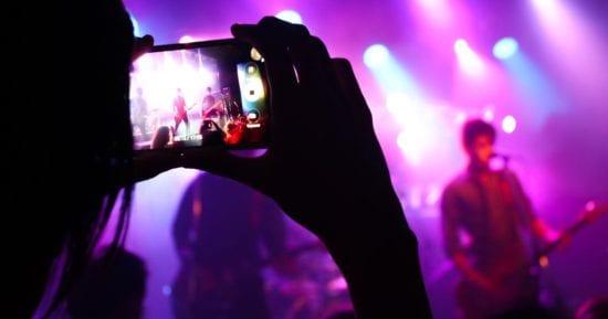 Events-Veranstaltungen-Konzerte-Partys-Kultur-Ausstellung-Flohmarkt-Karaoke-Volksfest-Stadtfest-Messe-lohfelden