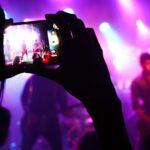 Veranstaltungen in Frankenberg – Heute, morgen, am Wochenende