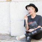 Sarah Connor Herz Kraft Werke Tour 2019 | (c) Nina Kuhn 03