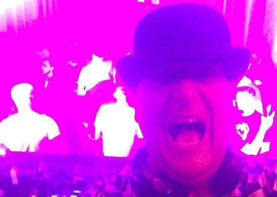 Über 1000 Besucher beim DJ City-Festival in Hann.Münden!