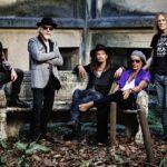 Einziges Deutschlandkonzert 2020: Aerosmith live in Mönchengladbach!