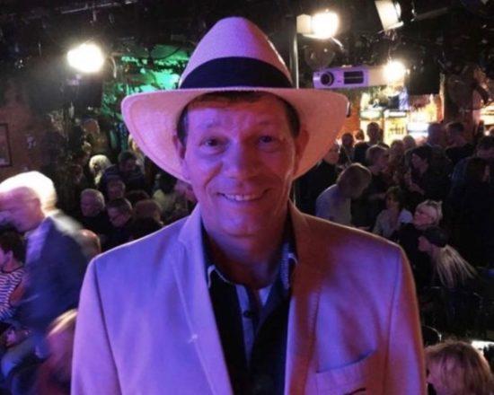 Thank God it's X-mas: Willies Tipps für ein verlängertes Partywochenende