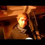 Supatrict: Bielefeld-Video-Podcast