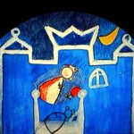 Königin der Farben_4_(c) Compagnies les voisins