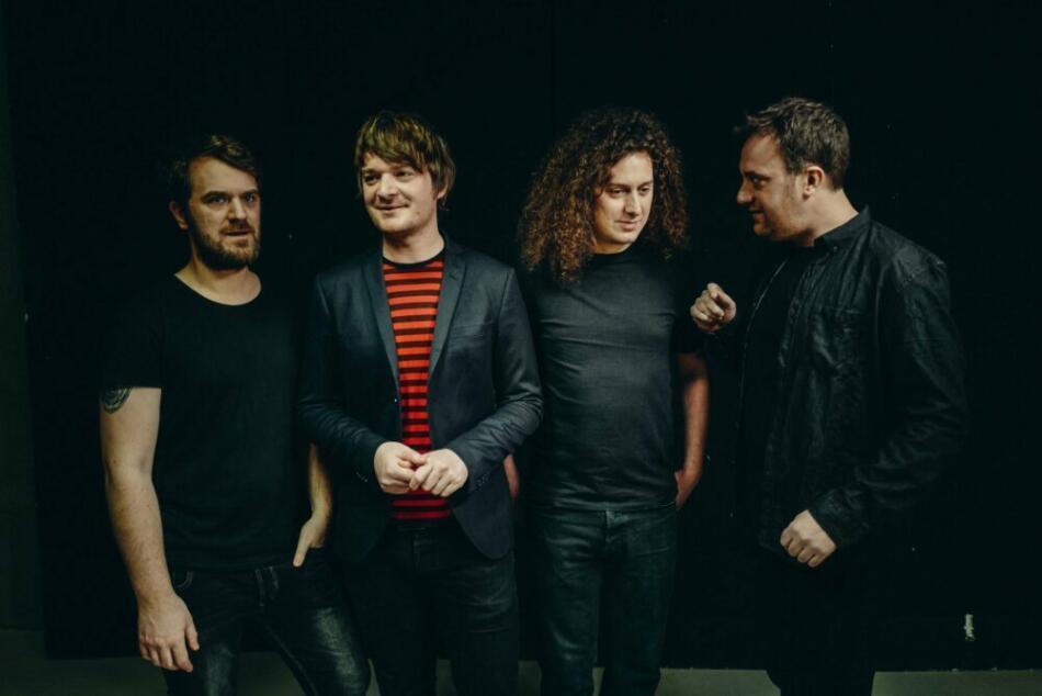 Haune-Rock 2020 - Mit Madsen und weiteren Highlights!