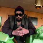 Samy Deluxe in Wolfhagen: Neuer Termin für 2021 steht fest!