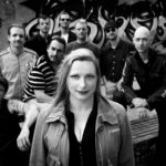 Absage wegen Corona: das 5. Big Band-Festival Holzminden 2020
