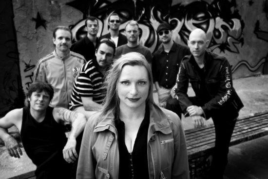 5. Big Band-Festival Holzminden 2020 - Das Line-Up!