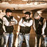 Benefiz-Konzert »Heart Rock for Martina« abgesagt und verschoben