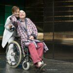 Theater in Beverungen: Der Kampf gegen die Unbedeutsamkeit