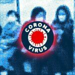 Corona – COVID19 – Zahlen & Informationen