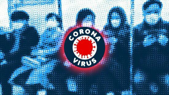 Corona - COVID19 - Zahlen, Werte & Informationen