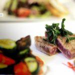 Neue Location in Paderborn: Restaurant Eigenart eröffnet am Kamp