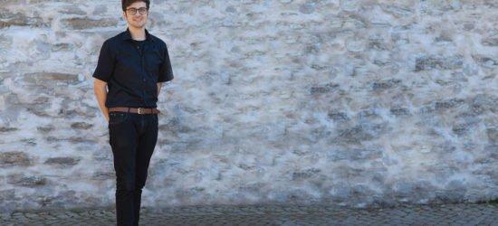 #kulturerhalten: Kai Greupner (nurguteleute) über seine Corona-Zeit