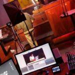 Rettet die Lolita Bar – Livestream zum Erhalt der Kasseler Kult-Location startet heute!