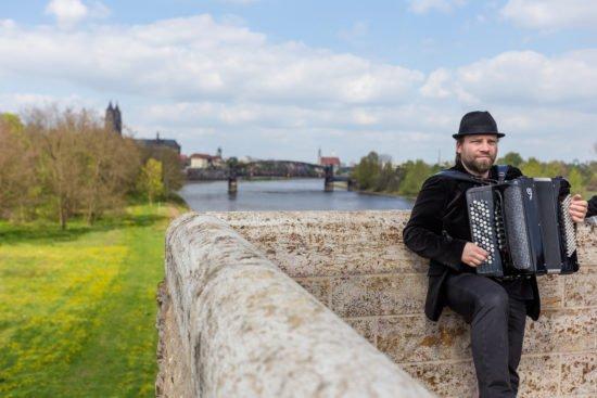 Musiker und die Corona-Krise - Interviews mit Künstlern über die Auswirkungen durch das Coronavirus - Update!