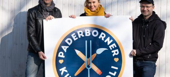 Crowdfunding-Projekt für Paderborner Kulturschaffende – Paderborner Kultur-Soli