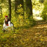 Märchenfestival in der GrimmHeimat: Sieben auf einen Streich!