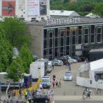 Trotz Corona – Staatstheater Kassel mit Online-Angebot und Mitmach-Mittwoch