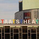 Was ist los in Kassel? – Ausgehtipps für Kassel – Was geht trotz Corona?