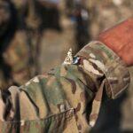 Presseerklärung des Verbands der hessischen Reservisten