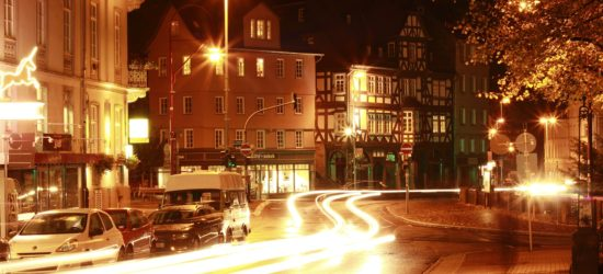 Corona in Marburg – Was ist noch los in Marburg?