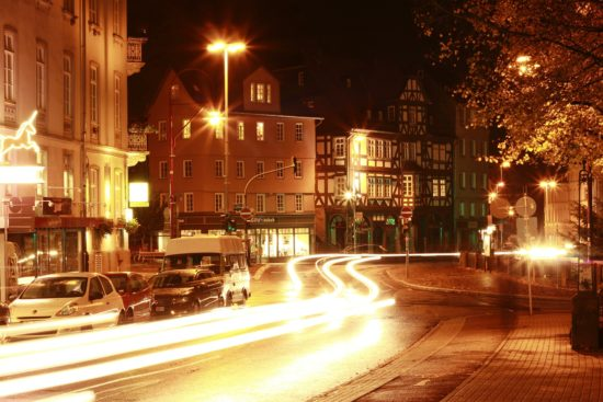 Was ist los in Marburg - Ausgehtipps für Marburg - trotz Corona!