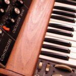 Corona-Krise: Home Office für Musikbegeisterte!