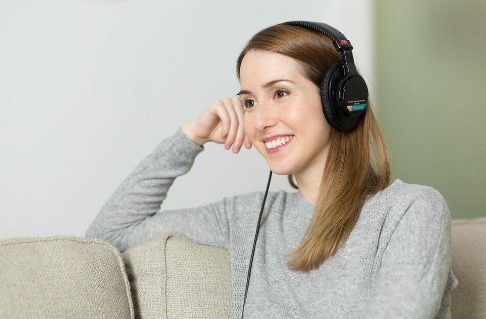 Audible bietet kostenlose Features während der Corona-Krise an