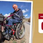 Online Reisebericht – Andreas Pröve: 40 Jahre Abenteuer pur