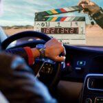 Autokinos 2020 – Corona belebte eine alte Zupft wieder