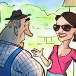 Bewerbung zur Erntehelferin – Eine neue Corona-Story von Lucy Hobrecht und Romana Reiff