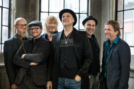 Autokino-Konzerte: So kannst Du Livemusik erleben in der Corona-Krise