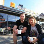 Kopf hoch Kassel! – Corona-Soforthilfe für Betriebe in Kassel
